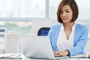 The Pros And Cons Of Pursuing A BSN Program Online
