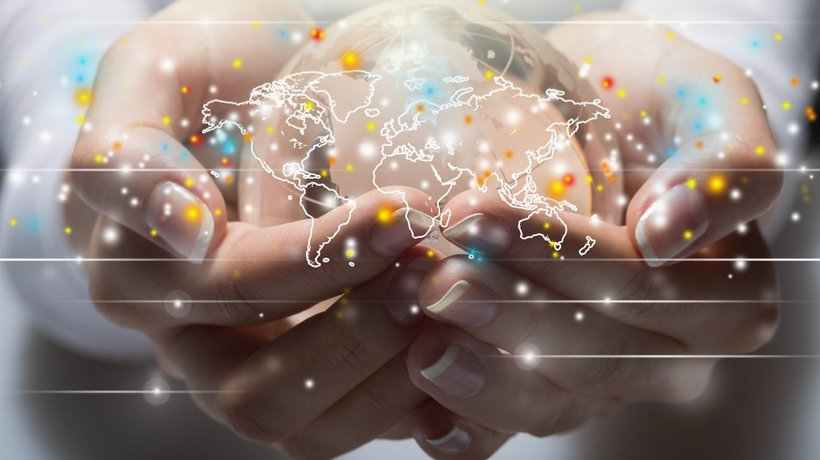 Top Tips For Reaching A Global Audience With Higher Quality eLearning