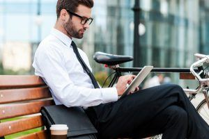 Why You Should Use Mobile Learning To Reach Your Learners