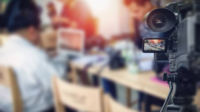 3 Main Reasons Why You Should Choose The Interactive Video