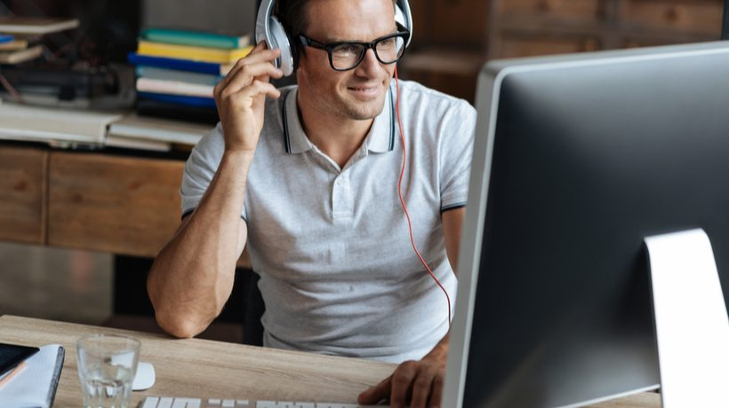 4 Examples Of How To Effectively Use Audio For Your eLearning