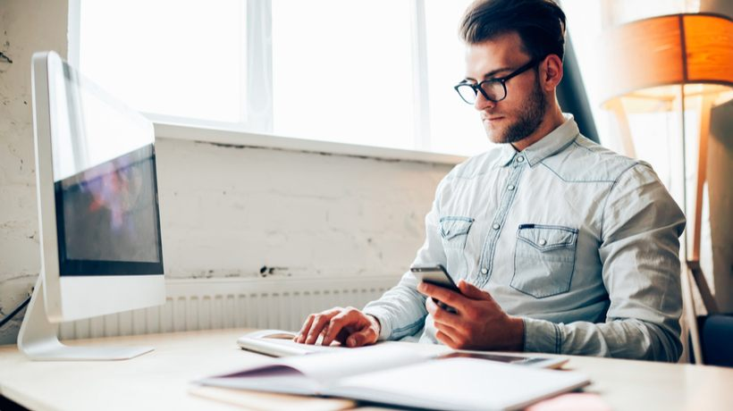 4 Tips To Design A Mobile Learning Strategy – The Right Way