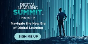 Digital Learning Summit