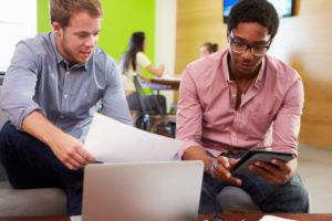 5 Effective Mobile Learning Delivery Options Decoded