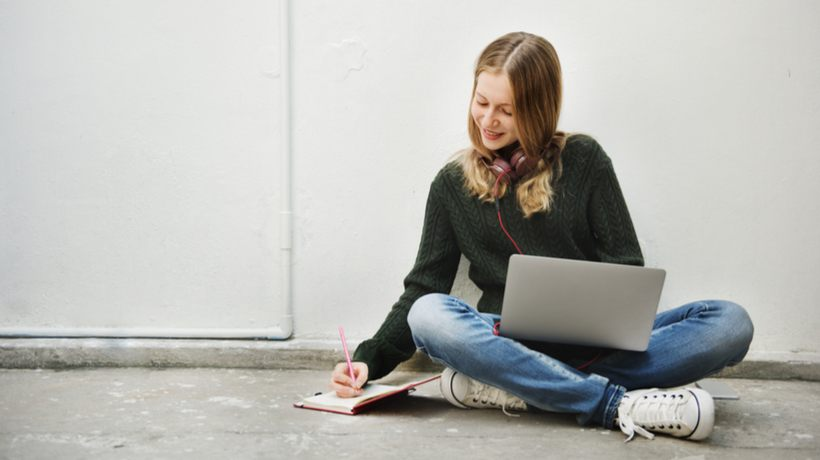 5 eLearning Benefits For Students Opting For Online Learning