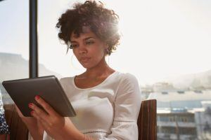 5 Formats To Pack A Punch With Corporate Mobile Learning