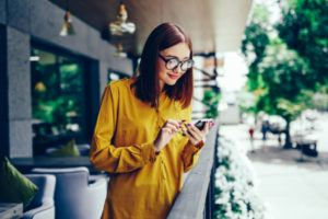 5 Mobile Learning Questions To Ask: How To Unleash The Power Of mLearning