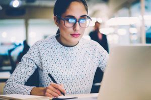 5 Online Course Formats For Content Digitization