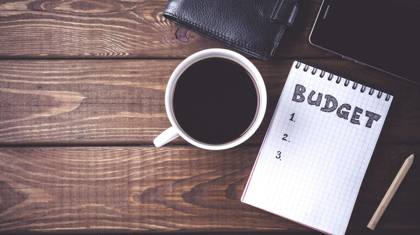 5 Tips To Create An Accurate Budget For Your Next LMS