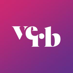 Verb Inc. logo