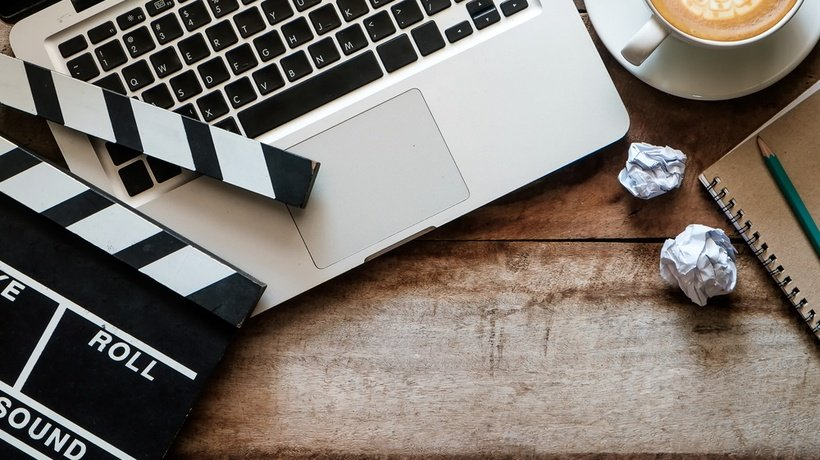 6 Steps For Successful Corporate Training Video Production