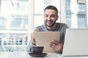 7 Things You Should Be Aware Of Before Enrolling In An Online Course