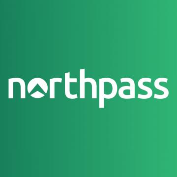 Northpass