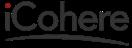 Classroom LMS logo
