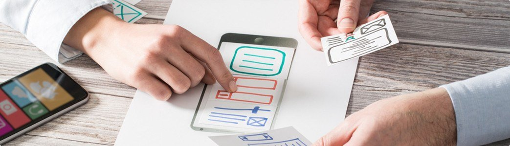 Lesson 7 - Practical Application - UI/UX Best Practices For eLearning