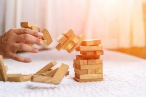 A Framework For Success (And Failure)