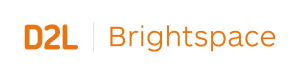 Brightspace for Enterprise logo