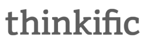 Thinkific Labs Inc logo