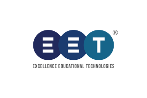 Excellence Educational Technologies logo