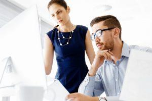 5 Extended Enterprise LMS Deployment Options To Consider