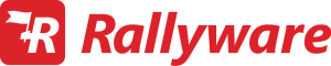 Rallyware logo