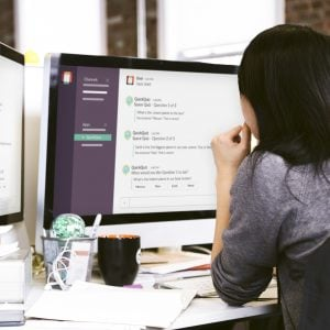 New Slack App QuickQuiz Introduces eLearning To Your Slack Channel
