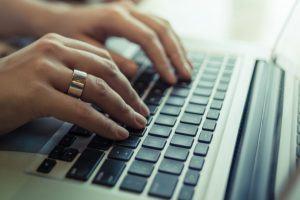 Improving Assessment In eLearning Programs