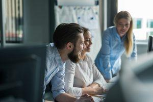 10 People Who Can Benefit From Your Extended Enterprise LMS