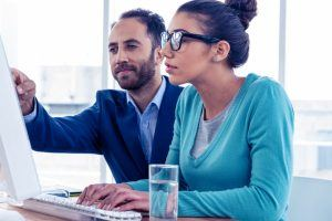9 Questions To Determine If An Extended Enterprise LMS Is Best For Your Organization