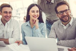 6 Tips To Find An LMS Vendor That Offers The Ideal Level Of LMS Customer Support