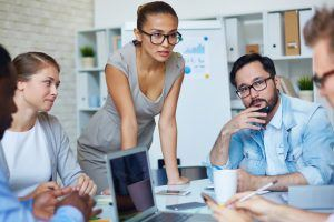 4 Tips To Overcome The Most Common Extended Enterprise LMS Implementation Challenges