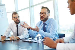6 Ways An Extended Enterprise LMS Broadens Your Profit Margin