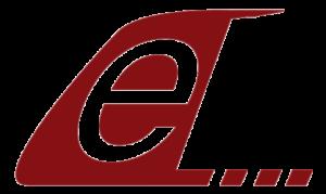 eTrain etc logo