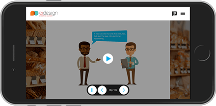 Mobile-first-design-in-eLearning-case-study-video-nuggets