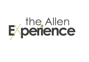The 2018 Allen Experience: A Day Of eLearning Discovery