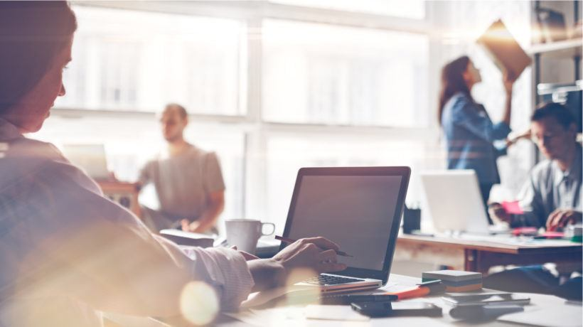 4 Features Your LMS Should Have To Create An Effective On Demand Training Program