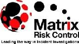 Matrix Risk Control (UK) Ltd logo