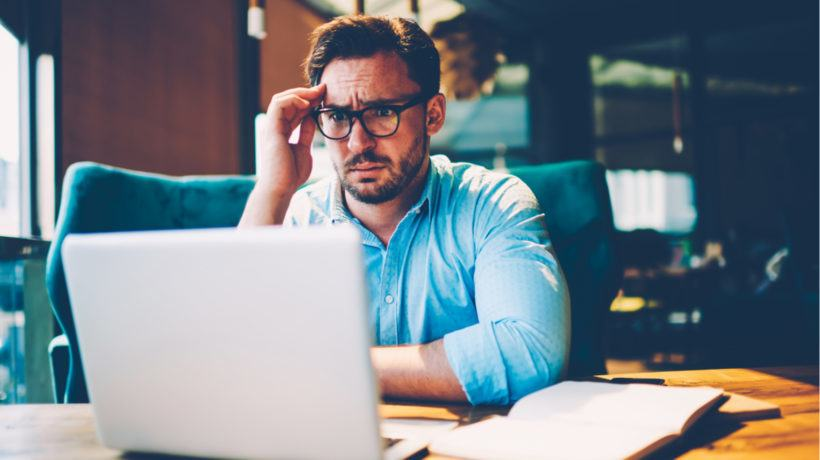 5 Ways To Have The Worst eLearning SEO In The Industry