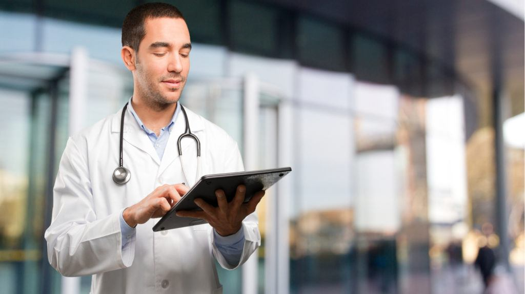 6 Major Benefits Of Competency-Based Training In Healthcare