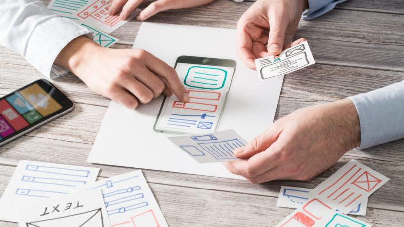 User Interface Design Tricks -6 Most Hated UI Tricks To Avoid For Web Design