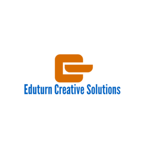 Eduturn Creative Solutions LLP logo