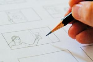 7 Mistakes To Avoid When Creating A Mobile Learning Storyboard