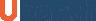 Unanth logo