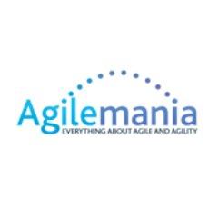 Agilemania logo