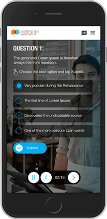 Mobile-first-design-in-eLearning-case-study-knowledge-checks-question