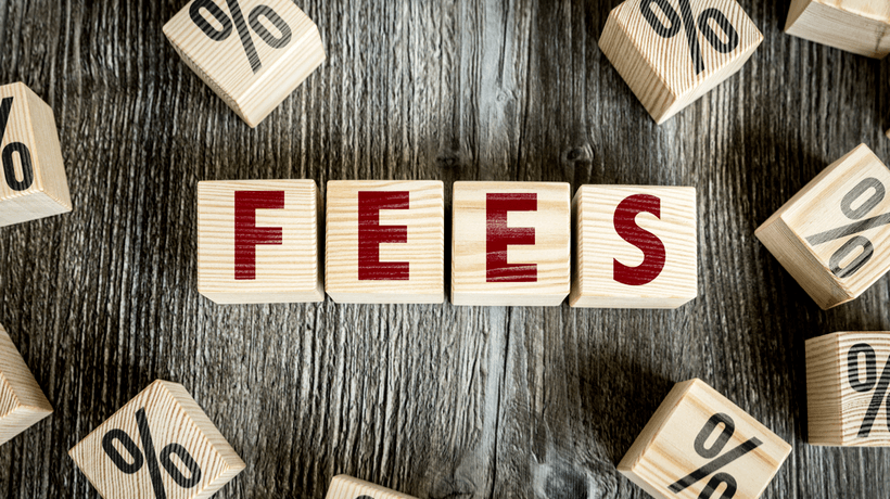 9 Hidden LMS Fees Every eLearning Pro Should Consider