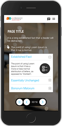 Mobile-first-design-in-eLearning-case-study-interactive-screen