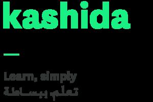 Kashida logo