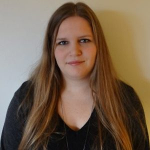 Photo of Tine Dührr