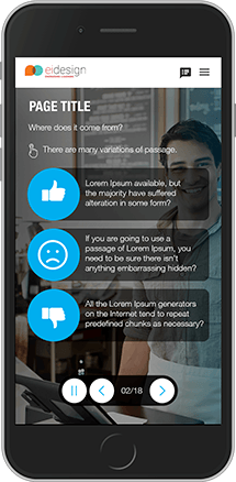 Mobile-first-design-in-eLearning-case-study-conversational-screens_kc